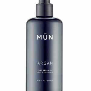 Mun Argan Pure Argan Oil 1