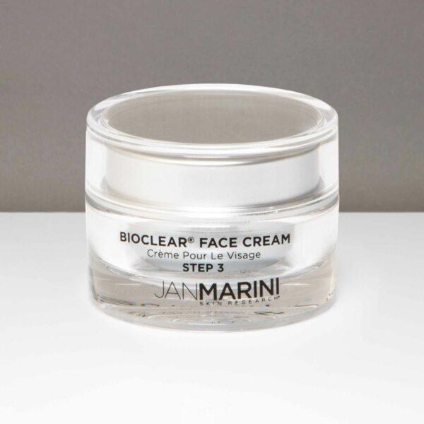 Jan Marini Bioclear Face Cream 2