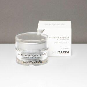Jan Marini Age Intervention Eye Cream 1
