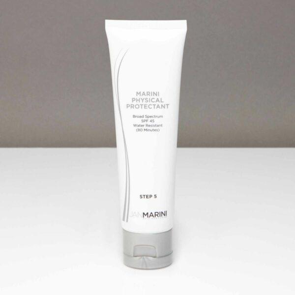 Jan Marini Physical Protectant SPF 45 2