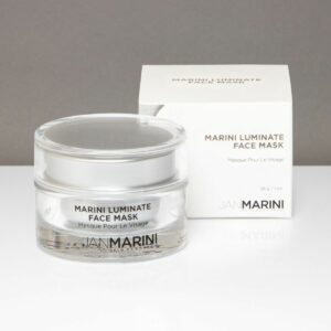 Jan Marini Marini Luminate Face Mask 3