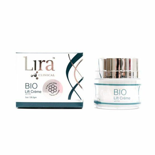 Lira Bio Lift Crème 1