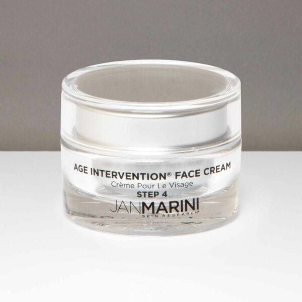 Jan Marini Age Intervention Face Cream 2