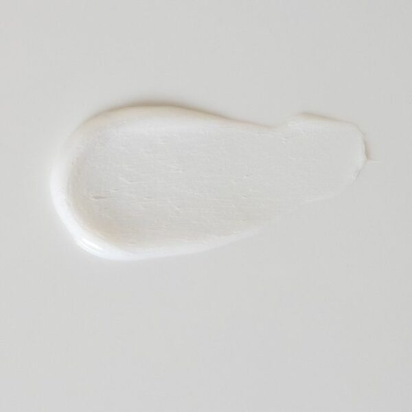 Jan Marini Bioglycolic Face Cleanser 1