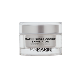 Jan Marini Sugar Cookie Exfoliator 2
