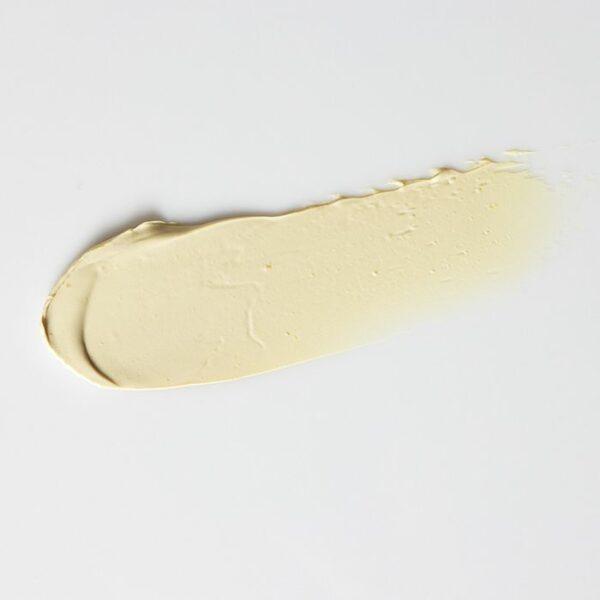 Jan Marini Retinol Plus Face Mask 3