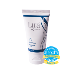 Lira Ice Refining Masque
