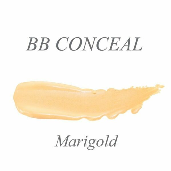 Lira BB Conceal Marigold 1