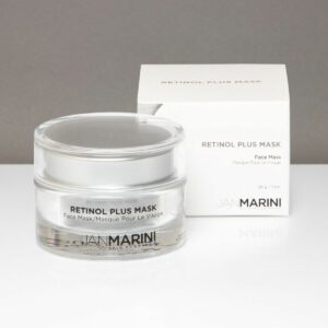 Jan Marini Retinol Plus Face Mask 1