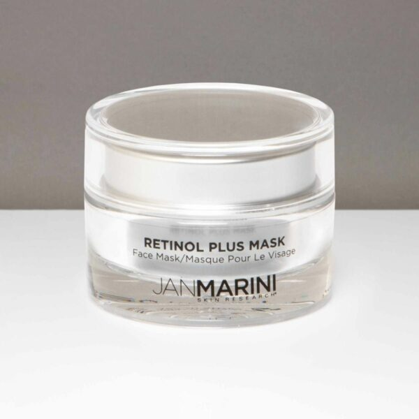 Jan Marini Retinol Plus Face Mask 2