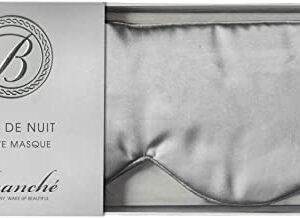 Branche belle de Nuit silver 2