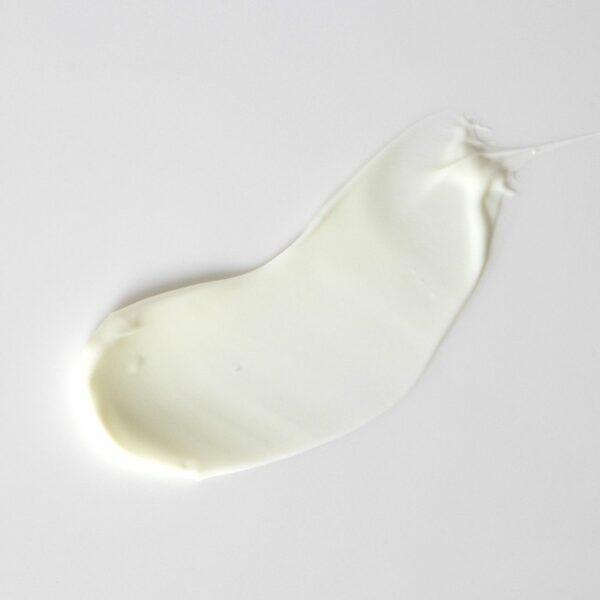 Jan Marini Transformation Face Cream 1