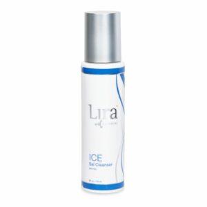 Lira Ice Sal Cleanser