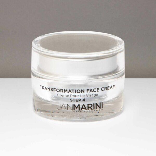 Jan Marini Transformation Face Cream 2