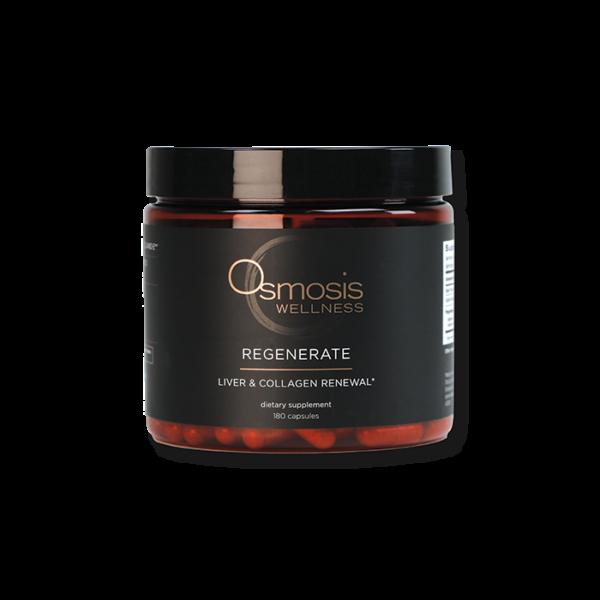 Osmosis Regenerate 1
