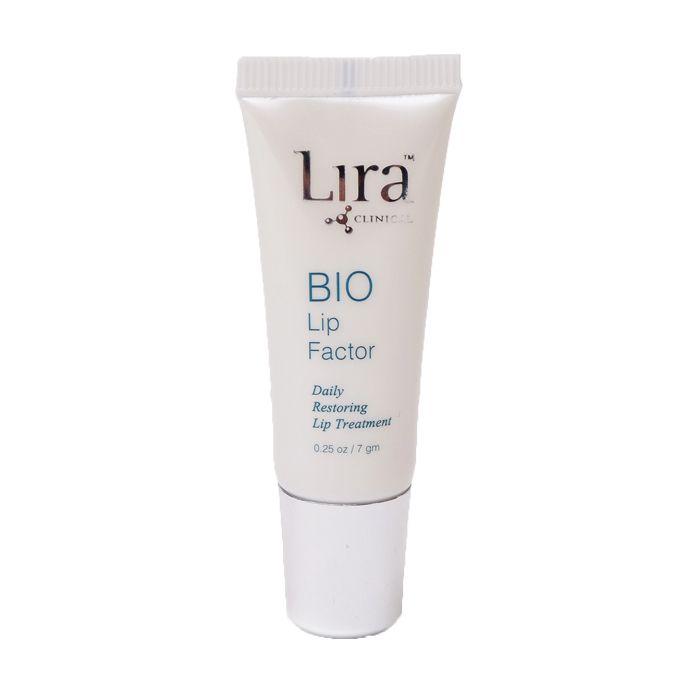 Lira Bio Lip Factor 2