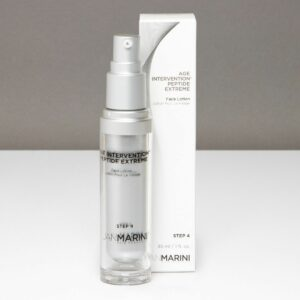 Jan Marini Age Intervention Peptide Extreme 3