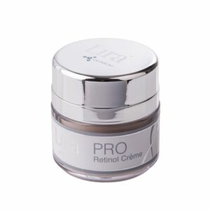 Lira Pro Retinol Crème 1