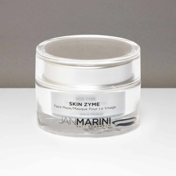 Jan Marini Skin Zyme 2