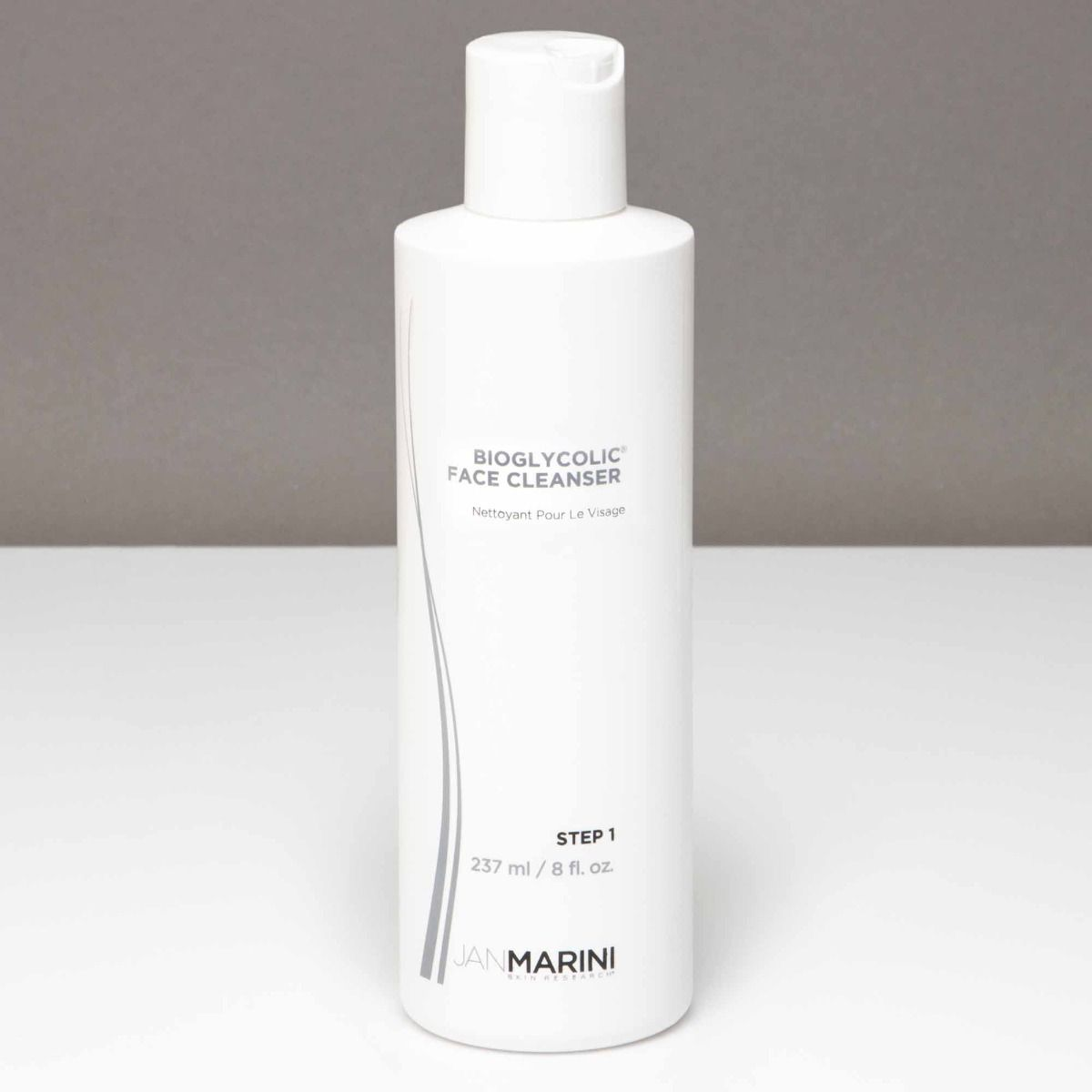 Jan Marini Bioglycolic Face Cleanser 2