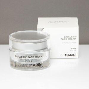 Jan Marini Bioclear Face Cream 3