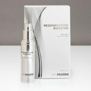Jan Marini Regeneration Booster 3