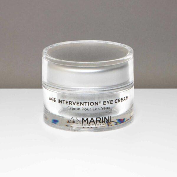 Jan Marini Age Intervention Eye Cream 2
