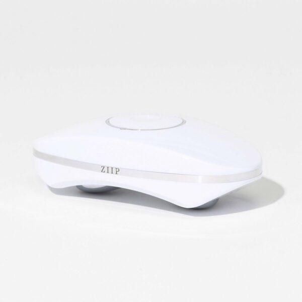 ZIIP OX device 4